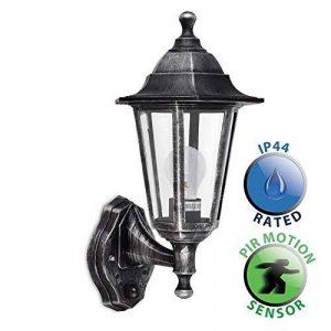 ampoule avec détecteur intégré TOP 4 image 0 produit