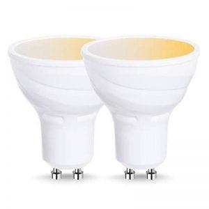 ampoule avec réflecteur TOP 11 image 0 produit
