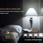 ampoule avec télécommande TOP 3 image 3 produit