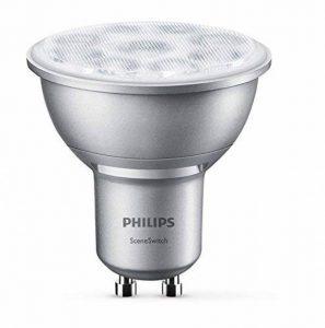 ampoule avec variateur TOP 1 image 0 produit