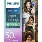 ampoule avec variateur TOP 1 image 1 produit