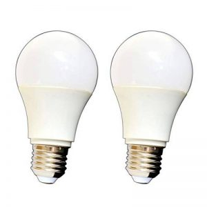 ampoule avec variateur TOP 5 image 0 produit