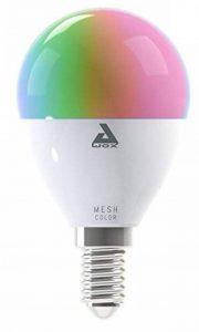 ampoule awox TOP 10 image 0 produit