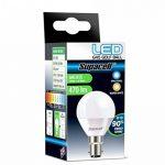 ampoule b15 TOP 6 image 2 produit