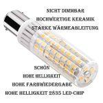 ampoule b15d led TOP 14 image 3 produit