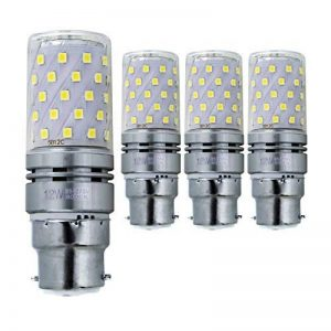 ampoule b22 15w TOP 13 image 0 produit