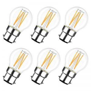 ampoule b22 TOP 7 image 0 produit