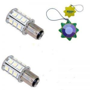 ampoule ba15d TOP 0 image 0 produit