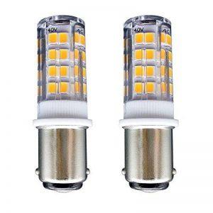 ampoule ba15d TOP 3 image 0 produit