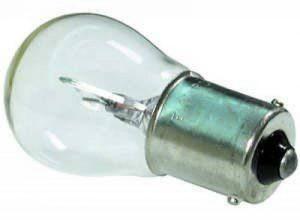ampoule ba15s TOP 0 image 0 produit