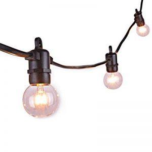 ampoule baïonnette couleur TOP 11 image 0 produit