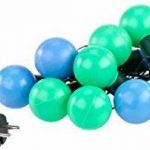 ampoule baïonnette couleur TOP 7 image 2 produit