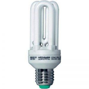 Ampoule basse conso. Liliput® Plus 23W-E27 Megaman de la marque Megamanm image 0 produit