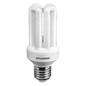 Ampoule basse consommation allumage rapide, faites une affaire TOP 5 image 0 produit