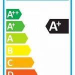 Ampoule basse consommation allumage rapide, faites une affaire TOP 8 image 4 produit