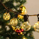 Ampoule basse consommation cassée - les meilleurs modèles TOP 4 image 1 produit