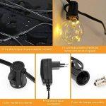 Ampoule basse consommation cassée - les meilleurs modèles TOP 4 image 4 produit