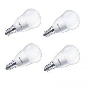 Ampoule basse consommation e14 => comment acheter les meilleurs en france TOP 3 image 0 produit