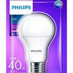 Ampoule basse consommation philips => faites une affaire TOP 10 image 1 produit