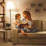 ampoule basse consommation TOP 6 image 3 produit