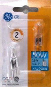 ampoule basse tension TOP 0 image 0 produit