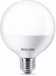 ampoule blanc chaud TOP 5 image 0 produit