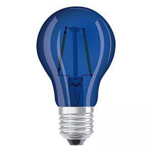 ampoule bleu TOP 11 image 0 produit