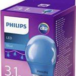 ampoule bleu TOP 12 image 1 produit