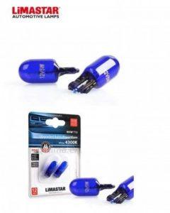 ampoule blue vision TOP 10 image 0 produit