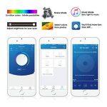 ampoule bluetooth musicale TOP 3 image 2 produit