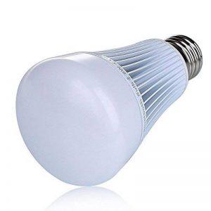ampoule bluetooth philips TOP 1 image 0 produit