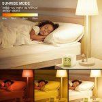 ampoule bluetooth TOP 14 image 4 produit