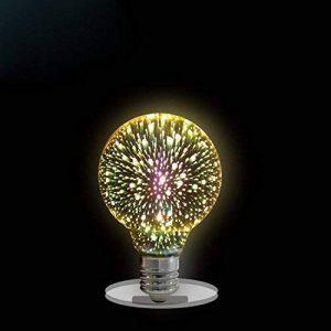 ampoule cassée TOP 8 image 0 produit