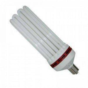 Ampoule CFL 300W Black Serie - Cultilite de la marque Cultilite image 0 produit