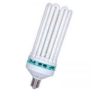 ampoule cfl 300w TOP 0 image 0 produit