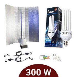 ampoule cfl 300w TOP 10 image 0 produit