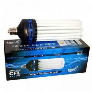 ampoule cfl 300w TOP 3 image 0 produit