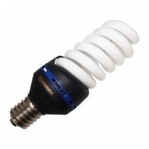 Ampoule CFL 65W croissance 220v - Prostar de la marque ADVANCED STAR image 0 produit