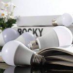 ampoule cfl danger TOP 10 image 3 produit