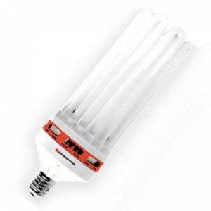 Ampoule CFL Prostar 8U - 250W - 2100°K + 6400°K - ampoule horticole floraison -E40 de la marque ADVANCED STAR image 0 produit
