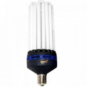 Ampoule CFL Superplant 200W 6400K - Croissance de la marque Superplant image 0 produit