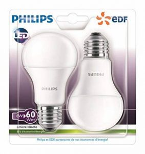 ampoule classique TOP 2 image 0 produit