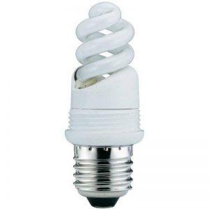 Ampoule éco avec filetage E4 Paulmann 87034 de la marque Paulmann image 0 produit