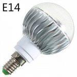 ampoule commandée TOP 1 image 1 produit
