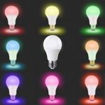 ampoule commandée TOP 6 image 2 produit