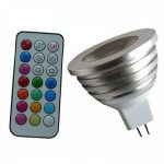 ampoule commandée TOP 9 image 1 produit