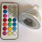 ampoule commandée TOP 9 image 2 produit