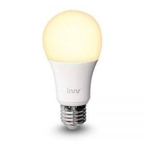 ampoule compatible hue TOP 0 image 0 produit