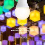 ampoule compatible hue TOP 11 image 4 produit