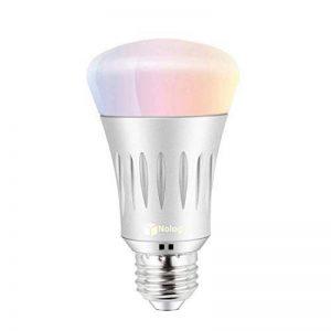 ampoule compatible hue TOP 12 image 0 produit